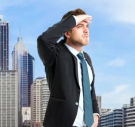 jak szukać pracy