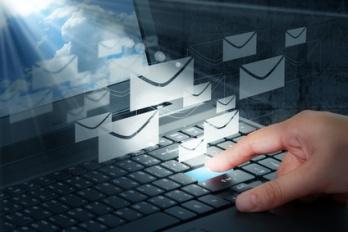 jak odpisać na maila