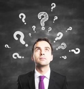 pytania klientów