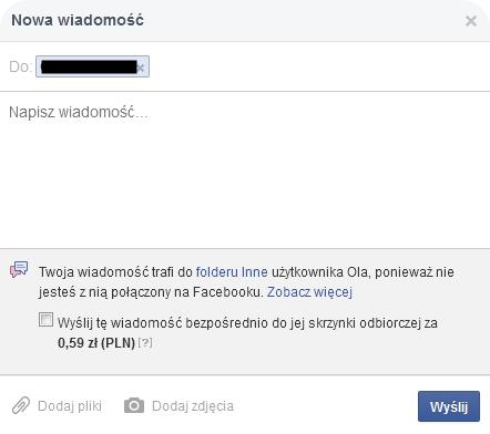 wiad FB