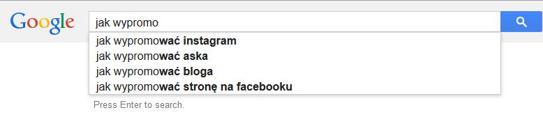 podpowiadacz_Google